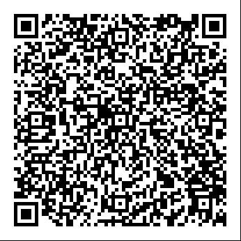 CLUB IN ONE Beispiels-QR-Code